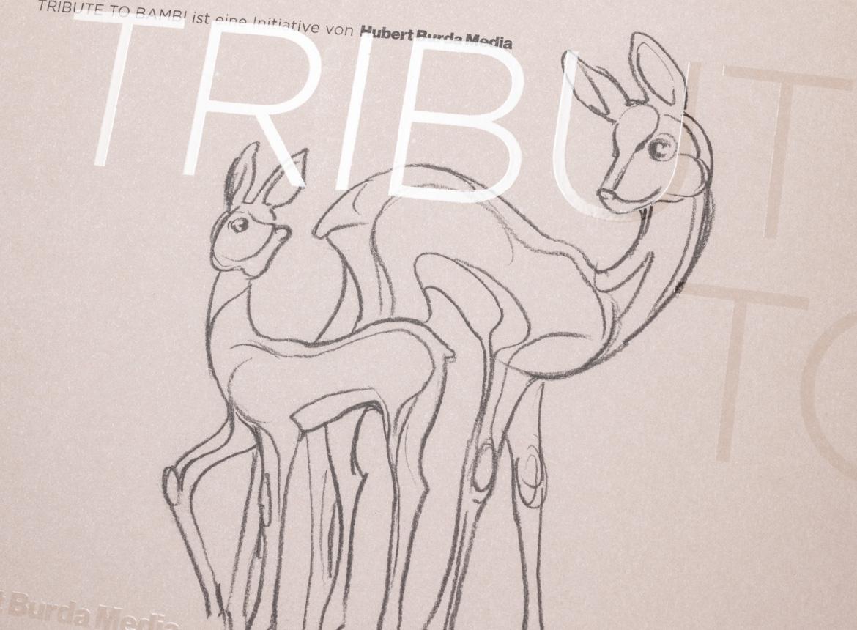 syvia pöhlmann illustration & grafikdesign