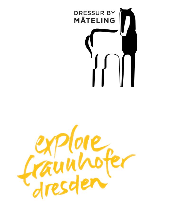 Sylvia Pöhlmann Illustration und Grafikdesign